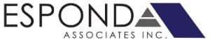 Esponda Associates